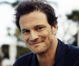 Could Colin Firth be the villain of Spike Lee's Oldboy remake?
