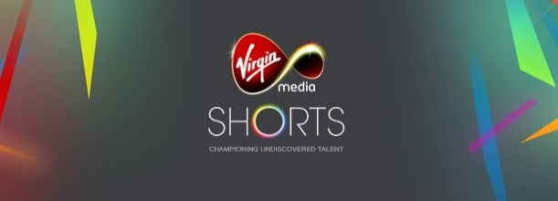 The Virgin Media Shorts Awards 2011