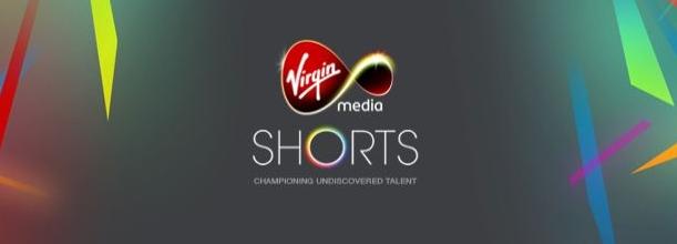 The Virgin Media Shorts Awards 2011