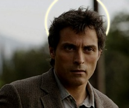 Rufus Sewell joins Paradise Lost