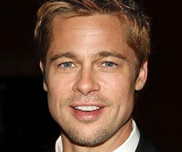 Brad Pitt will quit acting in three years