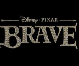 First full trailer for Pixar's Brave