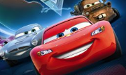 WIN: Cars 2 on BLU-RAY x 3