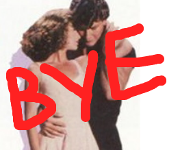 Dirty Dancing remake gets a release date