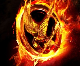 New The Hunger Games trailer is here