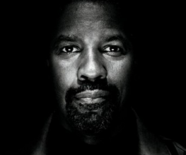 First trailer for Denzel Washington/Ryan Reynolds flick Safe House