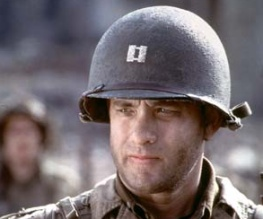 Tom Hanks to star in WWII epic