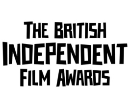 Tyrannosaur mauls competition at the BIFAs
