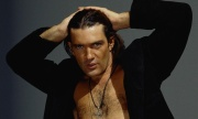 Cheat Sheet: Antonio Banderas