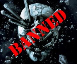 ASA bans Final Destination poster