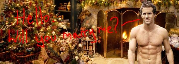 BFF Advent Calendar – 4th of December