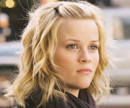 Reese Witherspoon joins West Memphis Three film Devil's Knot