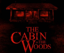 Trailer for Joss Whedon's The Cabin in the Woods