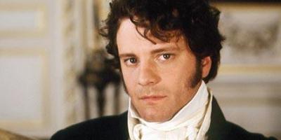 Colin Firth turns down Oldboy. Good man.