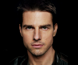 Tom Cruise to star in most dreadfully titled film ever