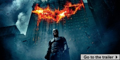 Hans Zimmer wants you to be louder, DAMMIT