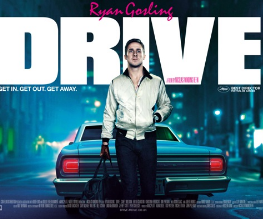 Sequel to Drive on the way?