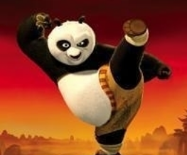Kung Fu Panda 2 leads the 2011 Annie Award nominations