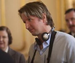 Tom Hooper to shoot Les Mis in 2D like a wonderful, sane man