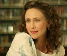 Vera Farmiga joins Dennis Wilson biopic The Drummer