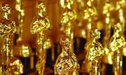 Oscar 2012 Nominations