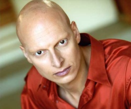 Joseph Gatt joins Star Trek 2