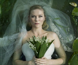 Melancholia triumphs at National Society of Film Critics awards