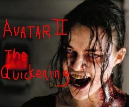 Resident Evil: Retribution gets a teaser..