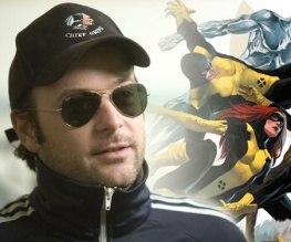 Matthew Vaughn to return to Earth-616 for X-Men: First Class sequel