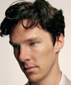 Cheat Sheet: Benedict Cumberbatch