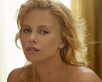 Cheat Sheet: Charlize Theron