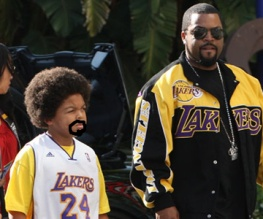 NWA children may portray their fathers in biopic