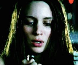 Rooney Mara joins new Soderbergh flick Side Effects