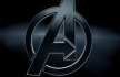 Top 10 Superhero Films to See in 2012