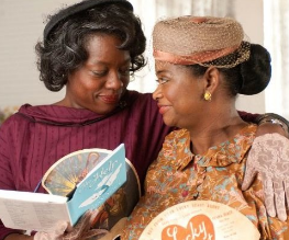 The Help wins big at this year's Screen Actors' Guild Awards
