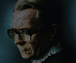 The Artist and Tinker Tailor sweep the 2012 BAFTA nominations