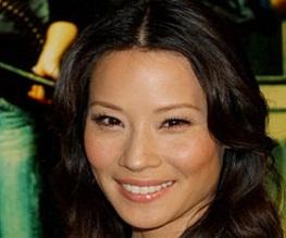 Lucy Liu to play Watson, as in Sherlock's Watson