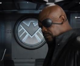 Avengers Assemble gets rad new trailer