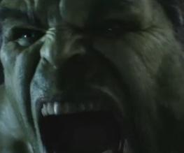 New Avengers trailer has happened