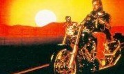 Friday Drinking Game #39 – Motorcycle Movies