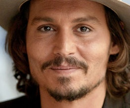 Edgar Wright to Team Up with Johnny Depp on The Night Stalker