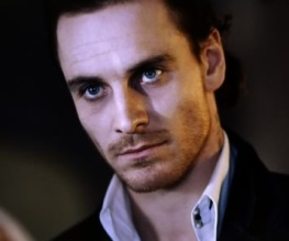 Michael Fassbender to star in Ridley Scott's The Counselor