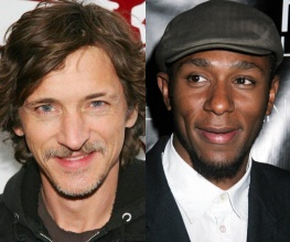 John Hawkes and Mos Def to star in Jackie Brown prequel