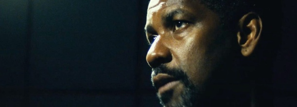 Cheat Sheet: Denzel Washington