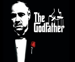 Paramount moves to block Godfather prequel