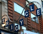 International Oscar Season at the Tricycle Theatre