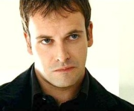 Jonny Lee Miller to star in US Sherlock rip-off