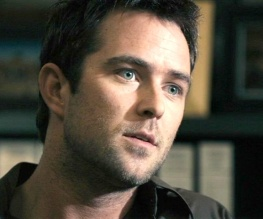 Sullivan Stapleton to star in 300 prequel