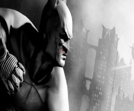 BAFTA Game Award nominations dominated by Batman and L.A. Noire