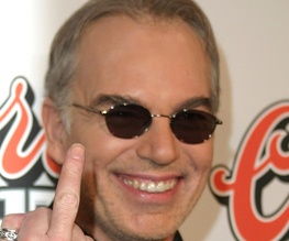Billy Bob Thornton premieres new film at Berlin, announces Bad Santa Two